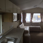 New Willerby Rio Gold 10 x 35 2016 Holiday Static for Sale